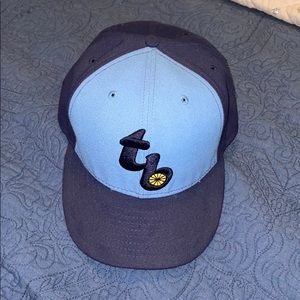 Tampa Bay Rays Hat